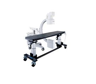 Mesa de Cirugías SURGIGRAPHIC 1027