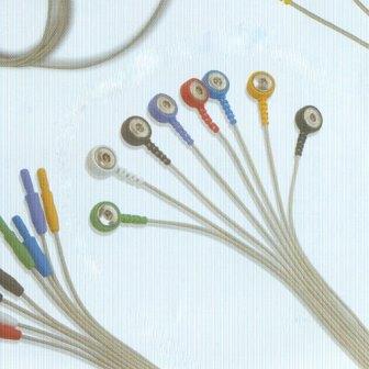 Accesorios Cable Paciente
