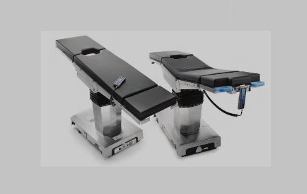Mesa de Cirugías Brochure 5085-5085SRT