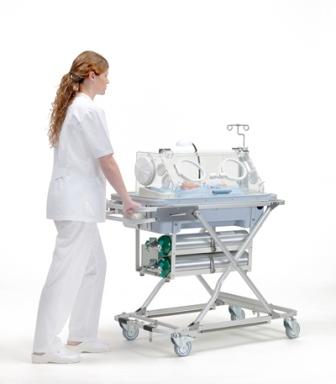 Medix TR-200