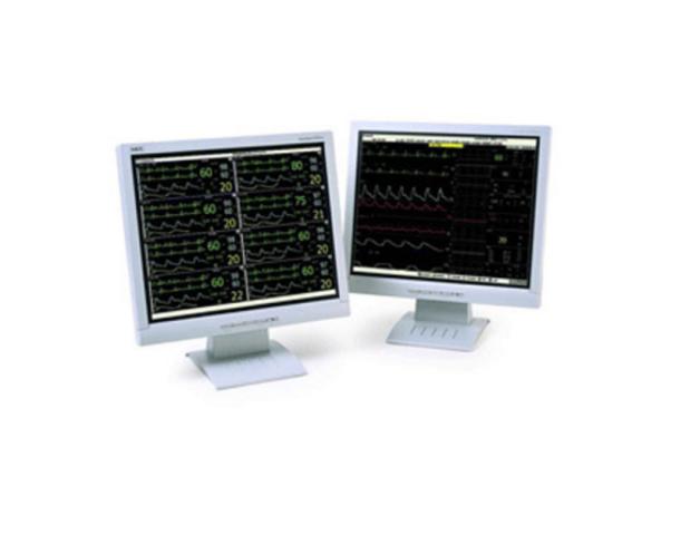 Monitor Hypervisor VI